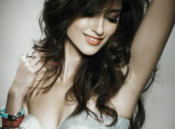 Ileana Dcruz Hot