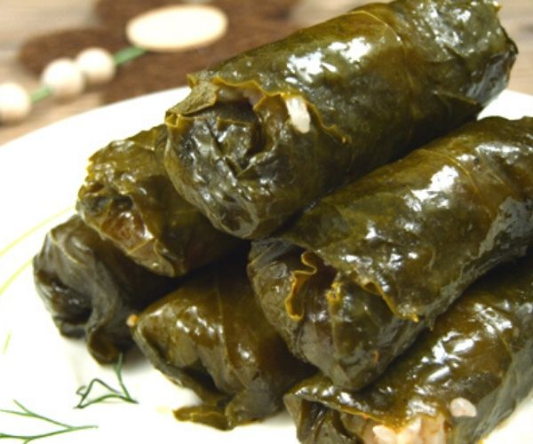 Sarmale Recipe: The Best Romanian Cabbage Rolls Recipe You Must Try